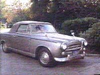 http://www.columbo-site.freeuk.com/car4.jpg