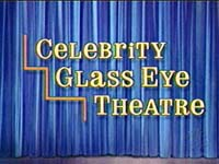 Why does peter falk have a glass eye? | ChaCha