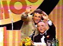 The Dean Martin Show - Wikipedia